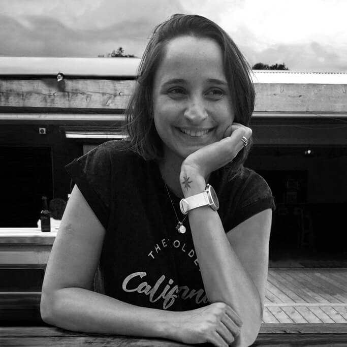 Paula Marcondes